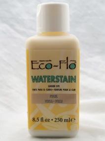 Eco-Flo pärl 250ml