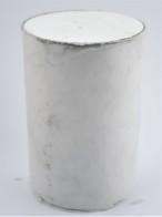 Ultrapol högglans 0,4kg