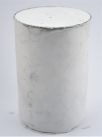 Ultrapol 300A 1,5kg