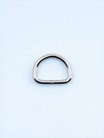 D-ring 13mm