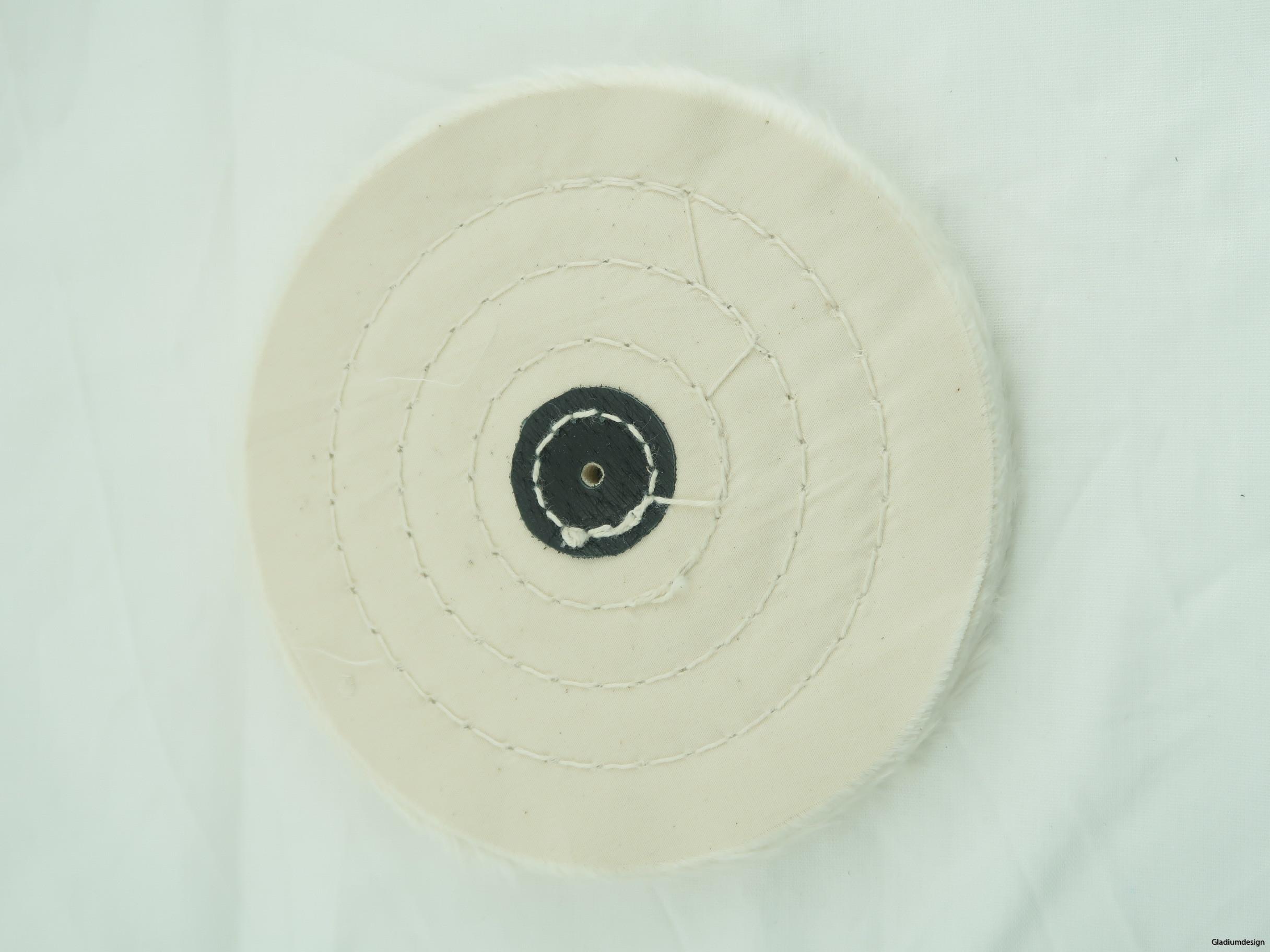 150mm medium