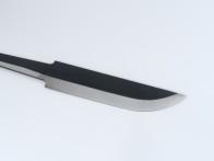 Lauri 120mm