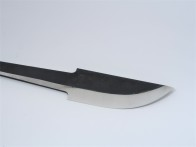 Lauri Skinner 72mm