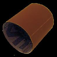 Kirjes sliphylsa modell 140
