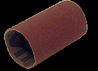 Kirjes sliphylsa modell 120