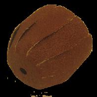 Kirjes sliphylsa modell 140R Kula