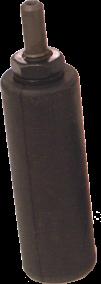 KIRJESRULLE MODELL 130