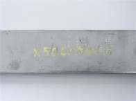 X50CrMoV15