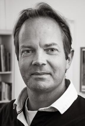 John Löfgren
