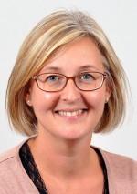 Nina Höglund NiVi AB