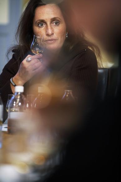 Pressbild Mackmyra Whisky - Fotografer: Simon Cederqvist, Johan Olsson