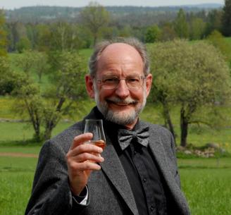 Bilden lånad från linkedin.com