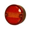 Bakljus LED