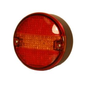 Bakljus LED -