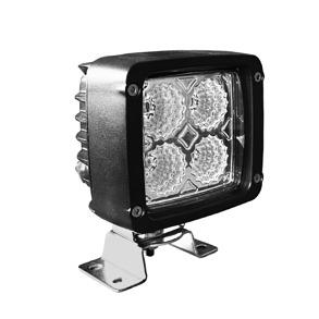 SAE Backljus LED 20W E-märkt - SAE 20W