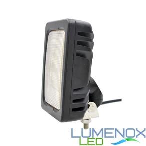 Lumenox LED Agro 40W - Lumenox Agro