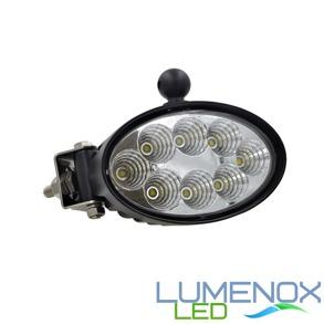 Lumenox LED AgroMulti 40W - Lumenox AgroMulti