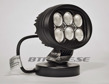 Oledone LED 60W