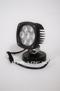 SuperLux Arbetsbelysning LED 35W E-Märkt