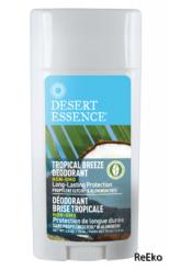 Deodorant Tropical Breeze