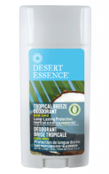 Deodorant - Tropical Breeze