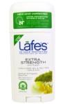 Deo stick - Extra strength