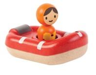 Badleksak - LivBåt