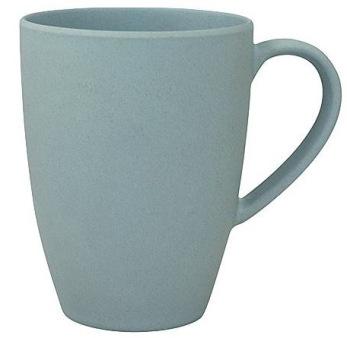 Kaffemugg - Olika färger - Zuperzozial - Kaffemugg Powder blå