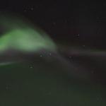 northern-lights-225440