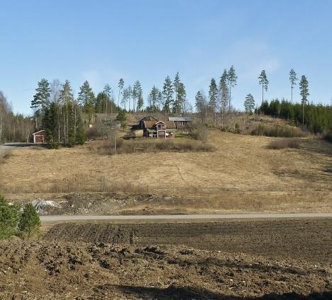 Bild från 2010
