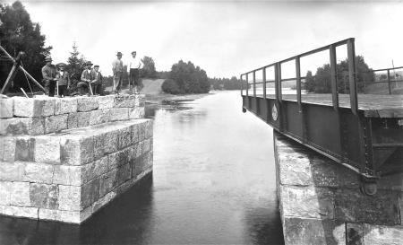 Foto Årjängs kommuns bildbank