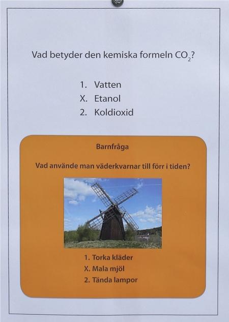 Fråga 8