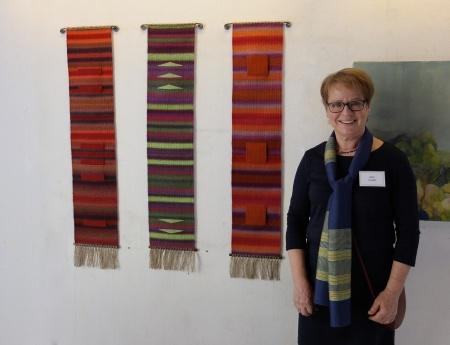 Gitta Bretsch