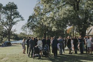 Bröllopsfoton, bildgalleri från vår unika bröllopslokal, kursgård, brudkammare mm