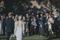 Bröllopsfölje