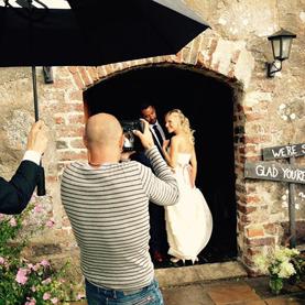 Vår bröllopskoordinator hjälper er att fixa bröllopet. Bröllopskoordinator i Laholm, Båstad, Ängelholm södra Halland & norra Skåne.