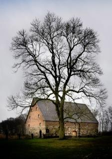 Unika lohkaler & miljö för konferens och event på Vallens Säteri i Våxtorp utanför Laholm i Södra Halland (norra Skåne)