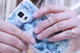 Ringar - Infinity -