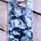 Mobilskal - Samsung s6 & s5 - Samsung 5s, stones - Cold stones
