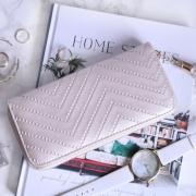 Plånbok - Pattern