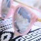 Solglasögon - Pink stone - Pink stone