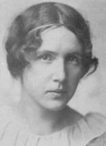 Elisabeth Bauman-Dollfus