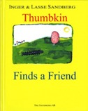 Thumbkin finds a friend