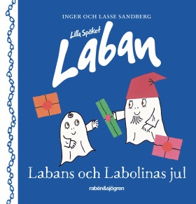 Laban och Labolinas jul