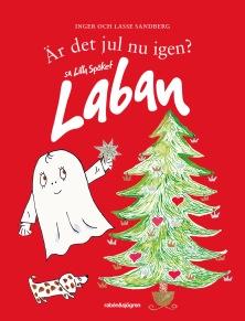 Är det jul nu igen?