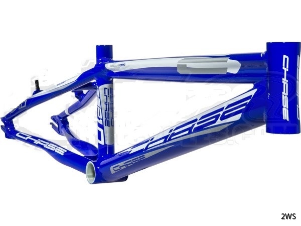 chase-2013-rsp-bmx-race-frame-blue