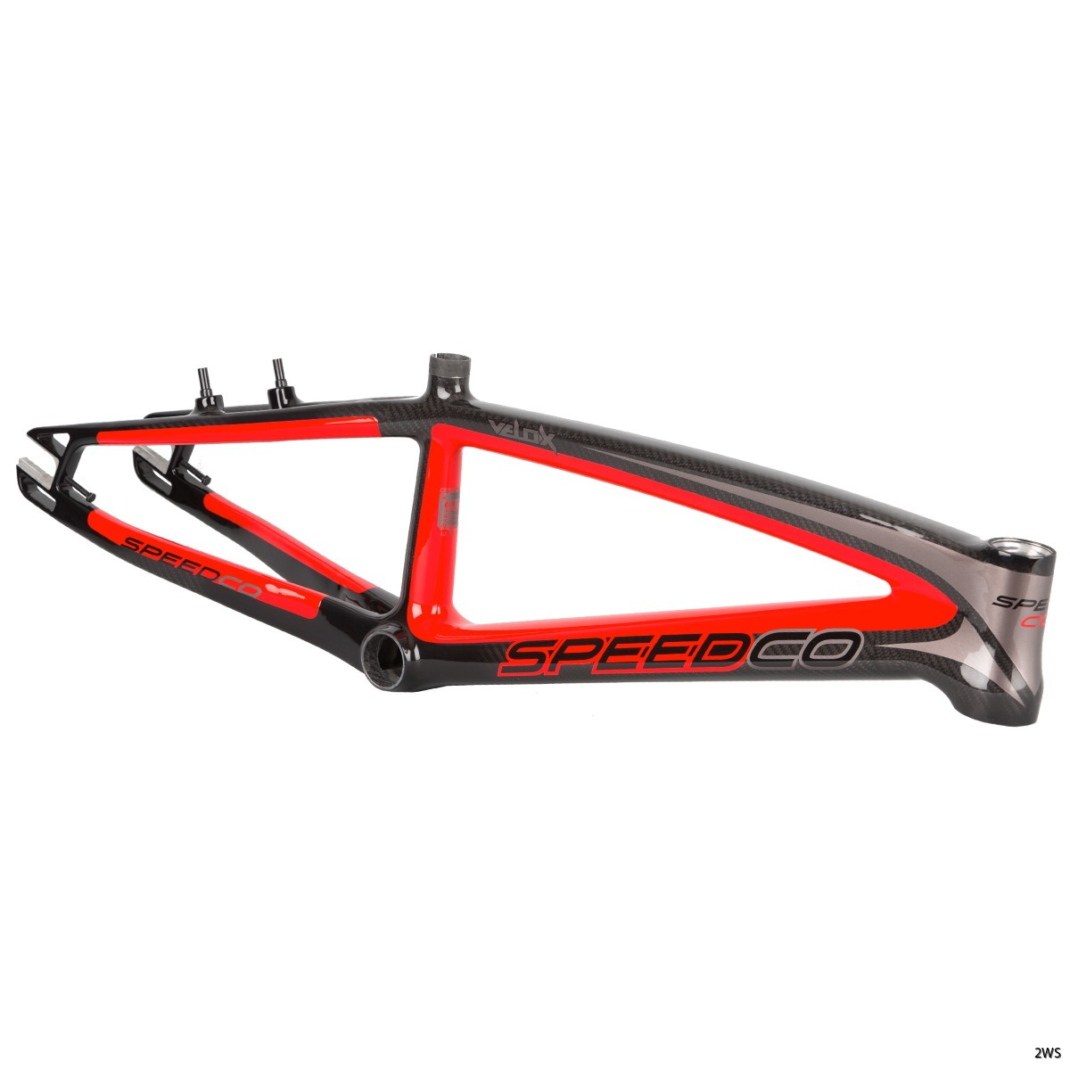 speedco-velox-frame-black-red