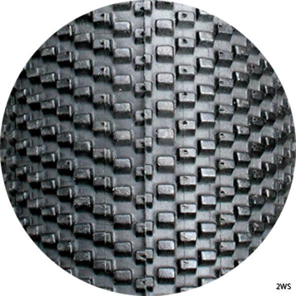 20194893-origpic-3ac44e