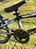BMX-cykel  Race CHASE RSP 1,0 PRO XXL Begagnad