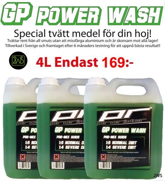 2WS_GPwash